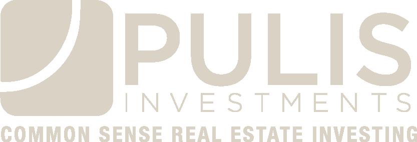 Pulis Logo